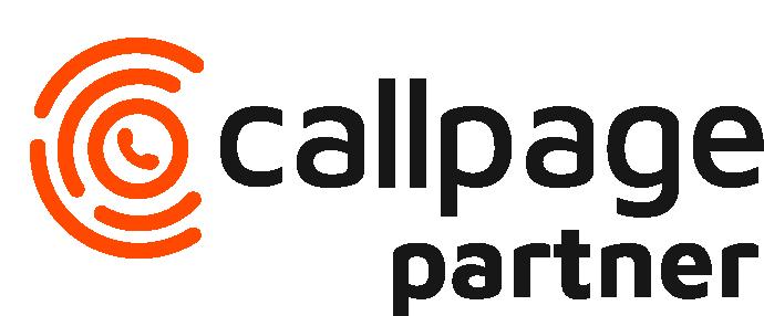 callpage_partner_logo_or_black