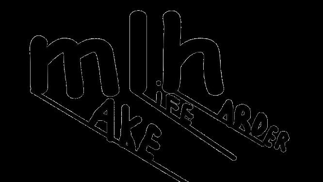 Logo_MLH-removebg-preview