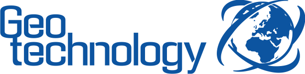 geotechnology-logo-blue-2