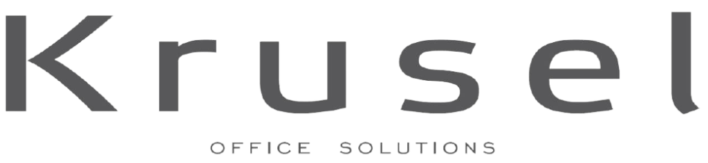 krusel-office-solutions-teaser-removebg-preview